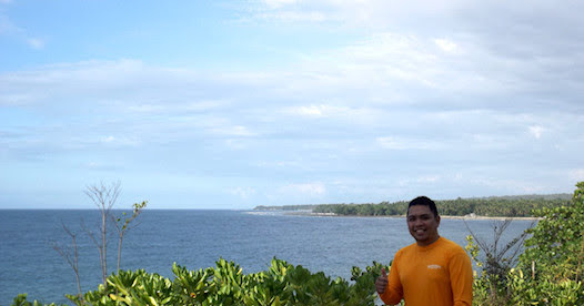 Travel to C Resort, Libertad, Misamis Oriental