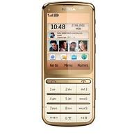 Nokia C3 01 Gold Edition Price