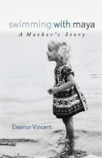 Eleanor Vincent