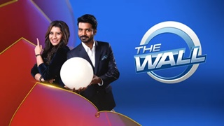The Wall 16-02-2020 Vijay TV Show