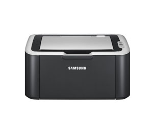 Samsung ML-1860 Driver for Windows
