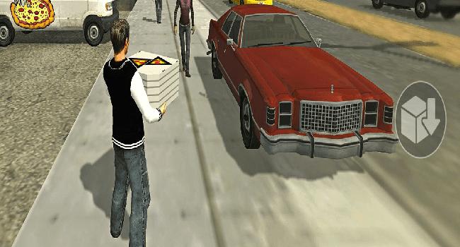 تحميل لعبة Clash Of Crime