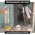 PROGRAMAÇÃO - DRAMAS - BOKU TO SHIPPO TO KAGURAZAKA - EP. 08 FINAL