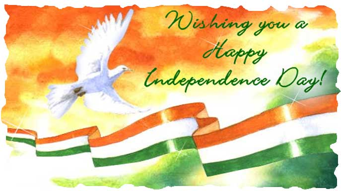 best independence image