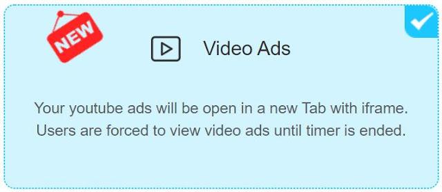 coinpayu video ads