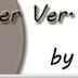 Locker ver.3.0 by kvc