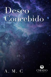 https://www.chiadoeditorial.es/libreria/deseo-concebido