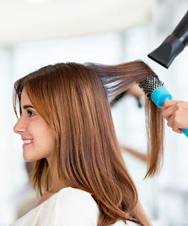conseils pour choisir le bon Sèche cheveux de voyage