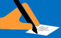 How to Register a Business in-India व्यवसायाचे रजिस्ट्रेशन