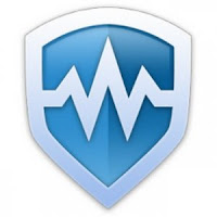 Wise Care 365 Pro 4.3 and Portable