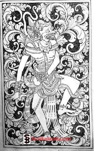 ragam-hias-motif-fragmen