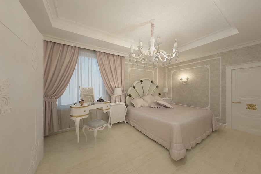 interior design ideas for classic houses interior design firms italy