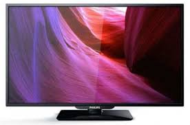 أسعار شاشات وتلفزيونات تي سي إل TCL فى مصر 2020