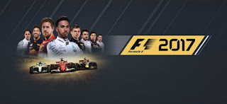 F1 2017 PC Full Version