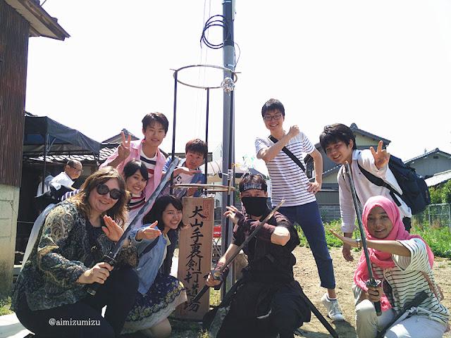Inuyama Castle, Aichi refecture