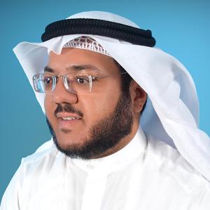 سناب عبد العزيز العويد