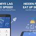 أحسن 4 تطبيقات لتسريع هاتفك على أندرويد