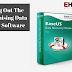 Checking Out the Most Promising Data Recovery Software