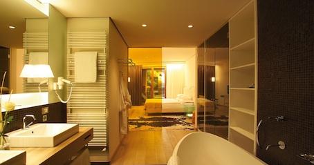 Hotel Terme Merano Tripadvisor