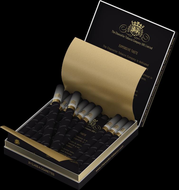 Табачные изделия элитные челябинск дешевые сигареты оптом