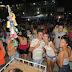 Balanço do Carnaval em Jacumã em 2017
