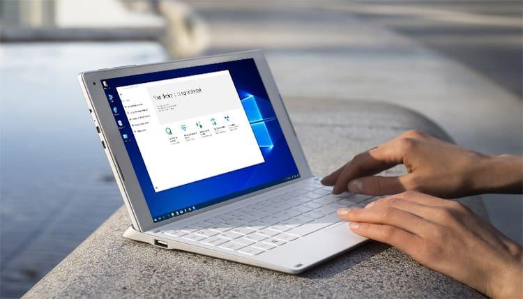 Windows 10 defender disable kaise kare