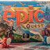 Tiny Epic Quest (prvi utisci)
