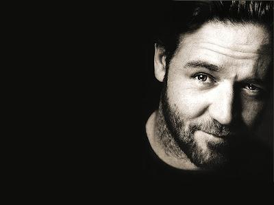 Russell Crowe Confirmat Oficial Pentru Filmul Post Apocaliptic Noah Al Lui Darren Aronofsky
