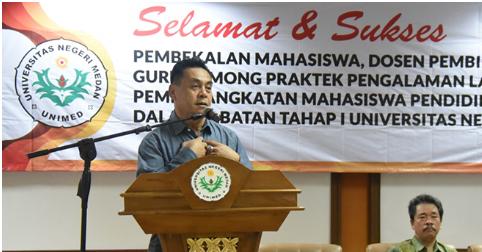 Pengumuman Pendaftaran PPG Dalam Jabatan Telah Di Buka