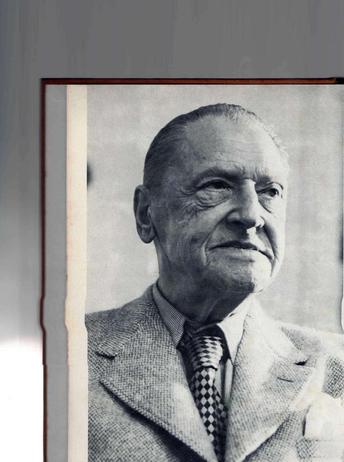 is w somerset maugham a racist June 19, 2002 ags 4760: senior seminar i know-all assignment  anonymous is w somerset maugham a racist webster's ninth collegiate dictionary defines racism as.