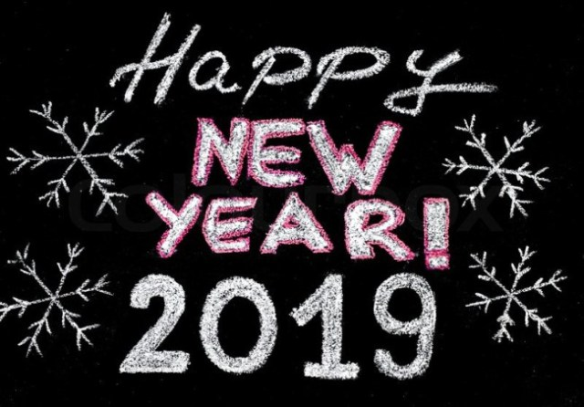 imagini cu happy new year 2019 urare mesaje la multi ani 2019 facebook instagram twitter happy new year 2019 whatsapp imagini