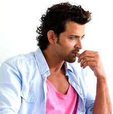 Latest hd 2016 Hrithik RoshanPhotos,wallpaper free download 43
