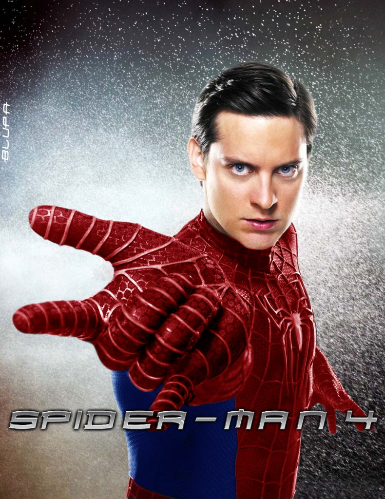 Tobey Maguire: Bio, Career & Filmography Of Spider Man | Hollywood Men