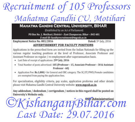 mahatma gandhi and steve jobs Posts about mahatma gandhi written by fra30774 this is not advertising only selected advertising  rumours say that steve jobs wrote the original text, for this.