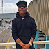 Don't Come Closer!!! Wizkid Unfollows Drake on Instagram