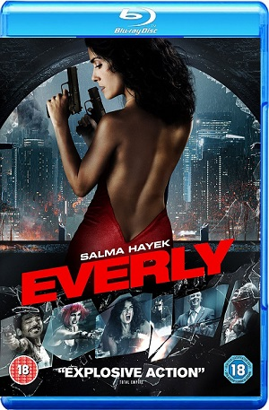 Everly BRRip BluRay 720p
