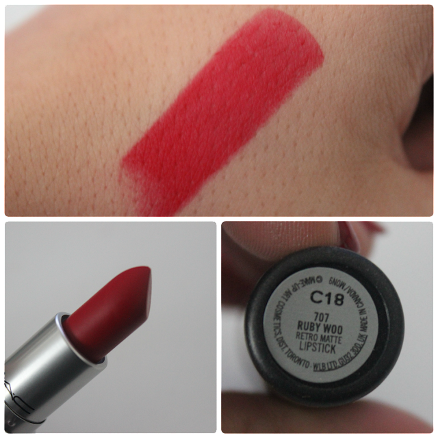 ruby-woo-lipstick-mac-cosmetics
