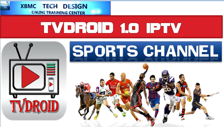 Download TVDroid1.0 IPTV APK- FREE (Live) Channel Stream Update(Pro) IPTV Apk For Android Streaming World Live Tv ,TV Shows,Sports,Movie on Android Quick TVDroid IPTV-PRO Beta IPTV APK- FREE (Live) Channel Stream Update(Pro)IPTV Android Apk Watch World Premium Cable Live Channel or TV Shows on Android