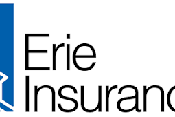 GOOD AND BAD AUTO INSURANCE ERIE