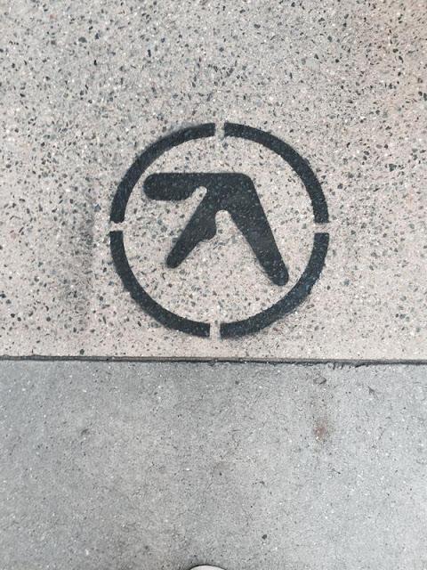 Aphex_Logo_NYC