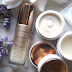 Age Perfecting Skincare Made With The 'Herb Of Life': BareMinerals NEW Skin Longevity