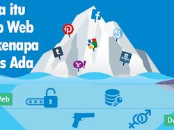 Beberapa Hal Mengerikan yang Terdapat di Situs Dark Web