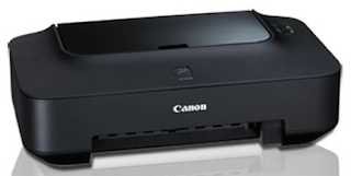 http://www.canondownloadcenter.com/2018/01/canon-pixma-ip1950-driver-software.html