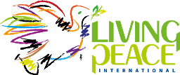 Living Peace International