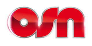 تردد قنوات أو اس ان - osn tv channels frequencies