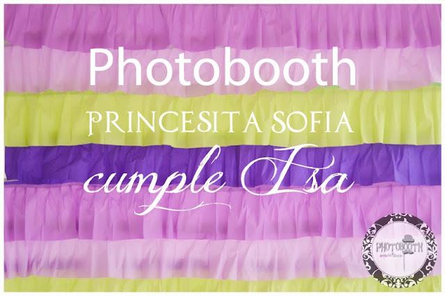 59f4a19e2 Ambientación y diseño: ambARdeco. Photobooth: ambARdeco Photobooth