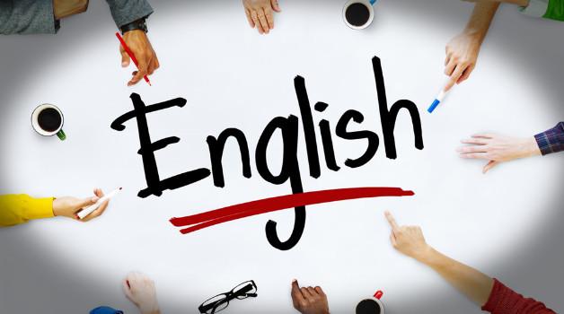 خطة توزيع منهج اللغة الانجليزية للمرحلة الاعدادية 2019