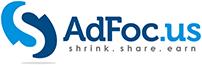 http://adfoc.us/?refid=300375