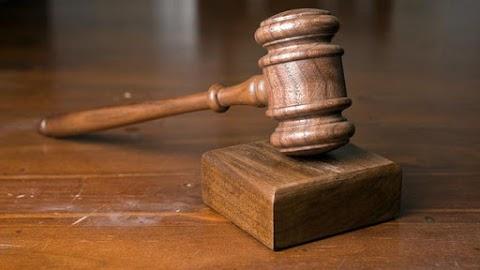 Gyilkosság miatt halálra ítéltek egy amerikai férfit, pedig valószínűleg ártatlan