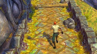 Free Download Temple Run 2 Game For Android